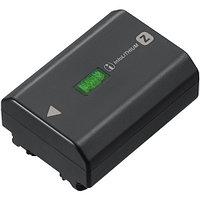 Sony NP-FZ100 аккумулятор, фото 1