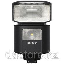 Sony HVL-F45M фотовспышка