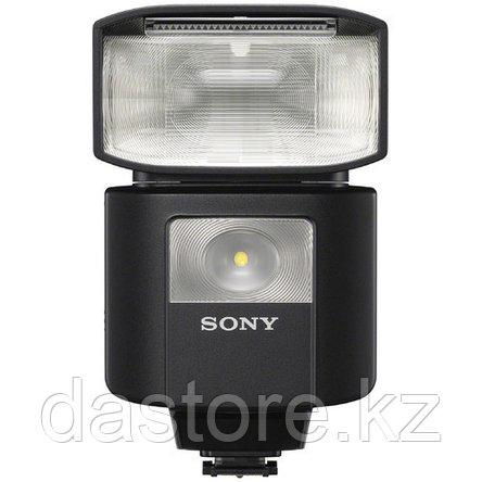 Sony HVL-F45M фотовспышка, фото 2