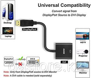 DisplayPort Adapter, фото 2