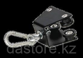 Logocam L3227K каретка промежуточная для подвеса фона