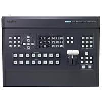 Datavideo SE-2200 KB контрольная панель (кнопки)