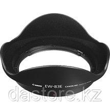 Canon EF 17-40mm f/4L USM Сверхширокий зум-объектив - черный, фото 2