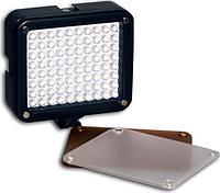 Logocam LEmini-D LED