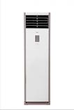 Кондиционер колонного типа MIDEA MFPA-24ARN1 (инсталляция в комплекте), фото 2