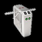 Турникет-трипод TS2222 c контроллером и комбинированным биометрическим считывателем, фото 2