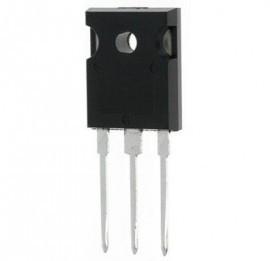 Транзистор IXFH26N50Q