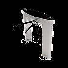 Турникет-трипод TS5022А c контроллером и комбинированным биометрическим считывателем, фото 2