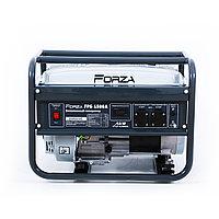 Генератор FPG4500A бензин (Forza)