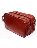 Дорожная сумка - косметичка Epsilon