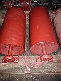 Приводной барабан на  ленточный конвейер, фото 9