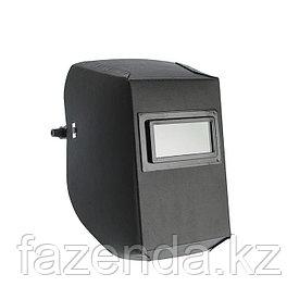 Маска сварщика фиброкартон 102х52 мм