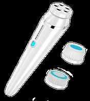 Прибор для чистки лица Yamaguchi Face Cleansing System, фото 1
