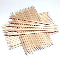 Апельсиновые палочки 100 шт, фото 3