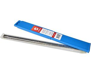 BELMASH HSS W3 333х1,5х12 Ножи строгальные