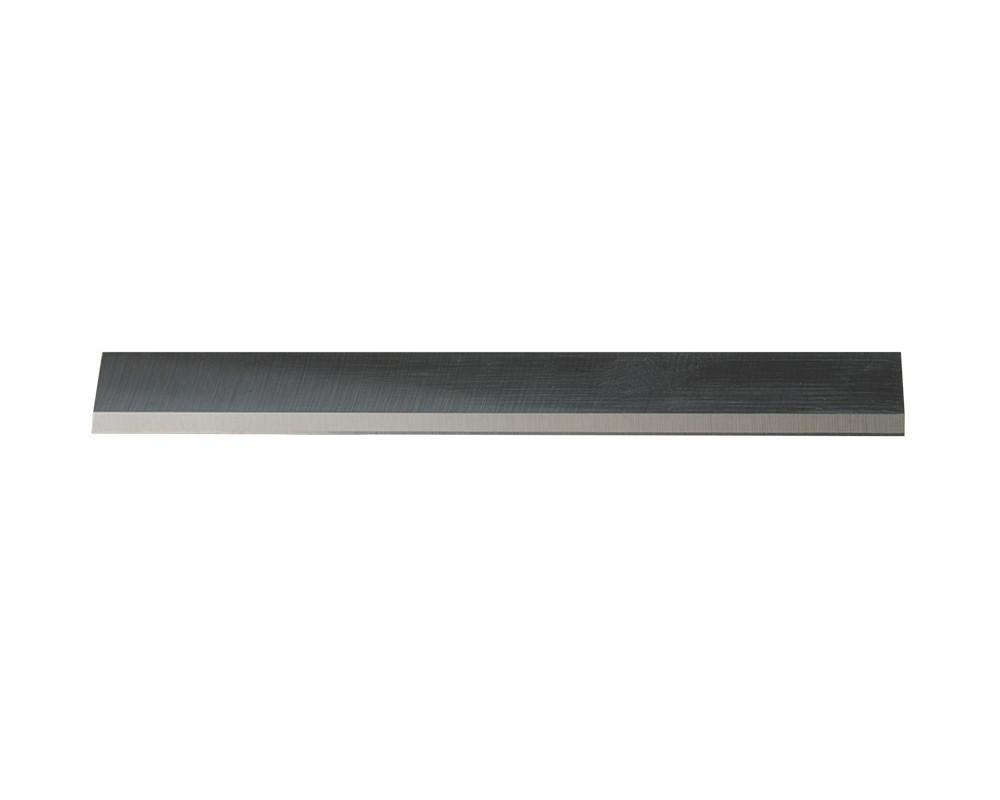 BELMASH 152,4×16×2,7 Нож строгальный