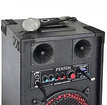 Колонки Fenton SPB-10, фото 3