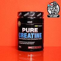 VPLab - Pure Creatine 500гр/142порции