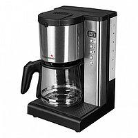Кофеварка Redmond RCM-M1509S, фото 3