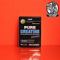VPLab - Pure Creatine Sticks 105гр/30порции