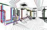 Проектирование систем отопления, фото 2