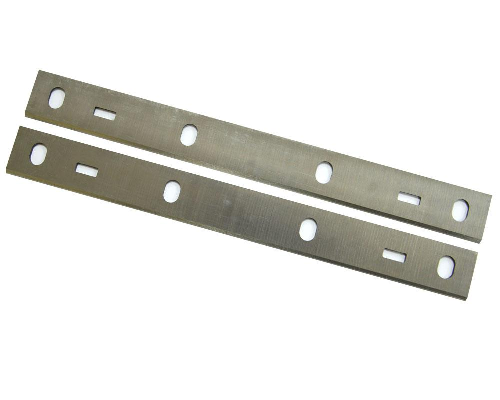 BELMASH HSS W3 210x1,8х22 (2 шт) Ножи строгальные