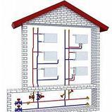 Проектирование систем отопления, фото 4