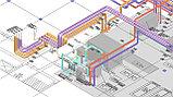 Проектирование систем отопления, фото 5