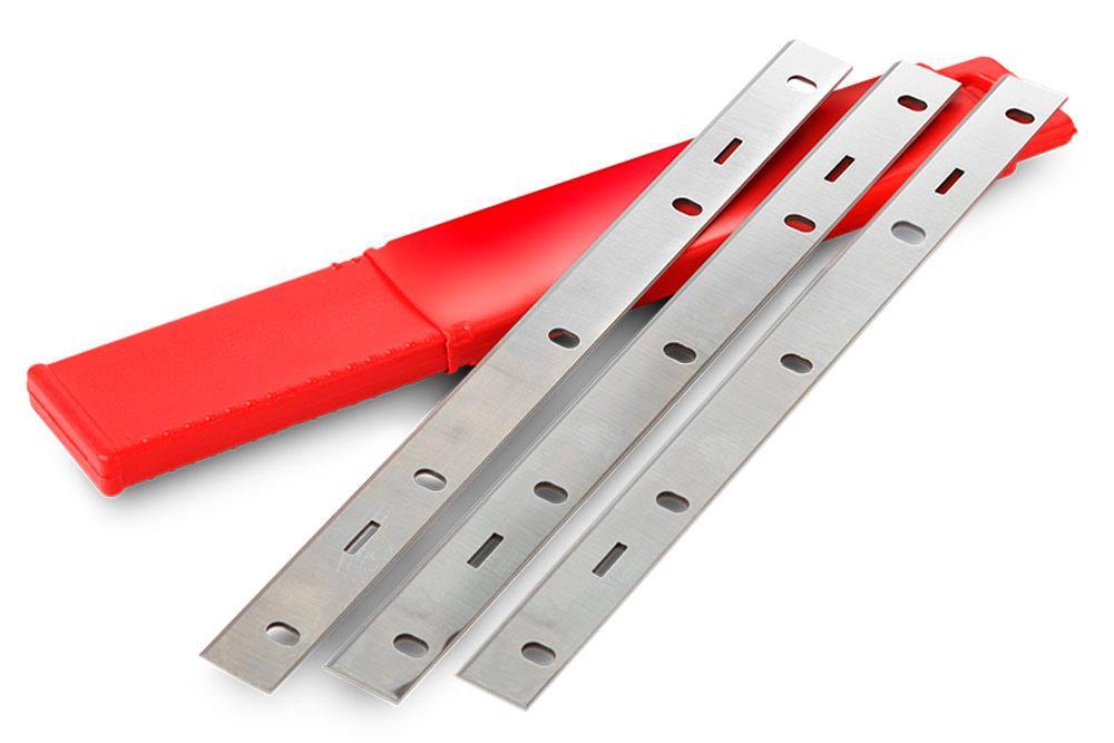 BELMASH 270х2х20 M6 Ножи строгальные, комплект из 3 шт.