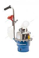 NORDBERG УСТАНОВКА BC5 для прокачки тормозной системы, фото 1