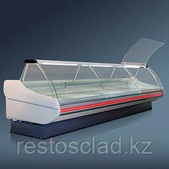 Витрина холодильная «Оберон» ВС 12-375