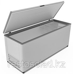 Ларь морозильный FROSTOR F 700S