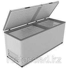 Ларь морозильный FROSTOR F 700SD