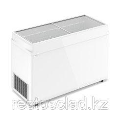 Ларь морозильный FROSTOR F 500C