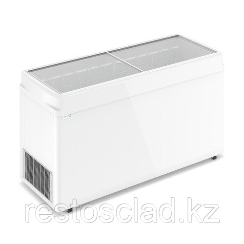 Ларь морозильный FROSTOR F 600C