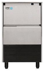Льдогенератор ITV GALA NG 35 W