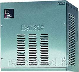 Льдогенератор ICEMATIC F200 W без бункера для льда
