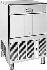 Льдогенератор ICEMATIC E60 W