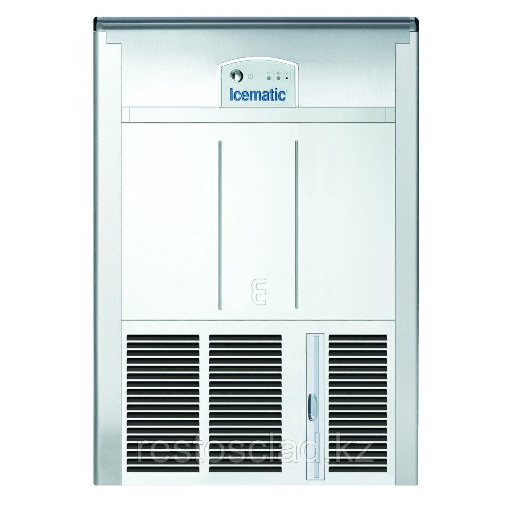 Льдогенератор ICEMATIC  E45 A