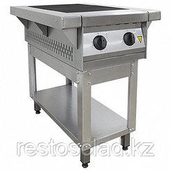 Плита электрическая ПЭП-0,24-01 двухконфорочная без жарочного шкафа