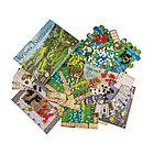 Настольная игра: Кланы Каледонии, фото 2