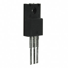 Полевой транзистор 2SK3679 K3679 TO-220F