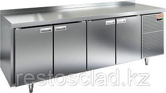 Стол морозильный HICOLD GN 1111/BT