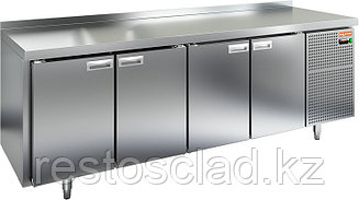 Стол морозильный HICOLD SN 1111/BT