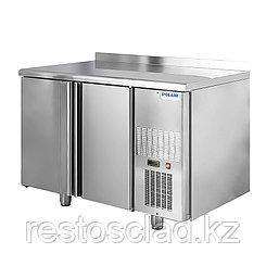 Стол морозильный POLAIR TB2GN-G