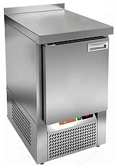 Стол морозильный HICOLD GNE 1/BT с нижним расположением агрегата