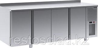 Стол охлаждаемый POLAIR TM4-G