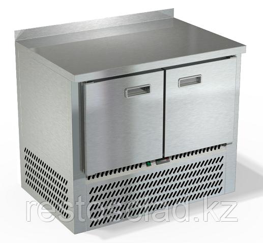 Стол охлаждаемый СПН/О-221/20-1007