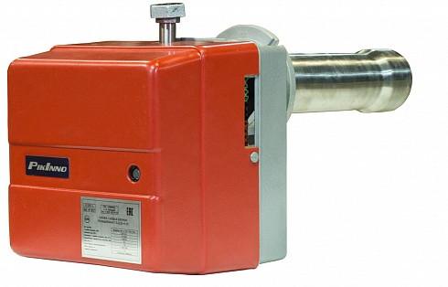 Горелка газовая Д-25 150-320 кВт