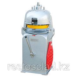 Тестоделитель-округлитель SINMAG SМ 3-30